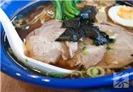 红枣炖猪肉