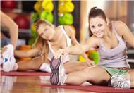 疫情期间如何居家锻炼