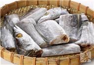 糖醋带鱼的详细做法