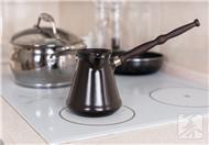 咖啡壶和保温壶的区别