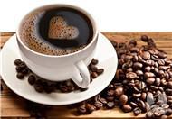 黑咖啡是什么