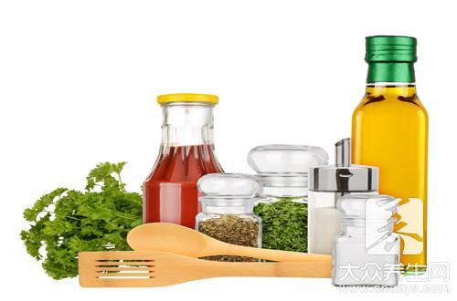 人是铁饭是钢,教你如何消除夏天食欲不振的现象(4)
