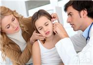 耳朵神经痛怎么办?可以这样做