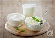 奶昔能减肥吗?奶昔应该怎么做