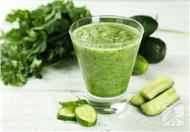 吃黄瓜籽粉的副作用是什么