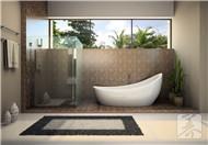 六大浴室瘦身法