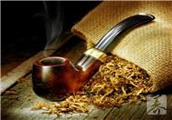 同是烟草消费者 烟盒警示语为何国内外差别待遇?