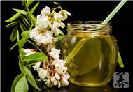 蜂蜜不能和什么同食?