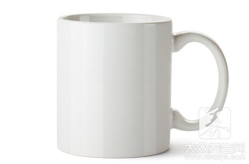 什么杯子好用