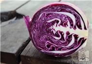 卷心菜汁对幽门螺杆菌有效吗
