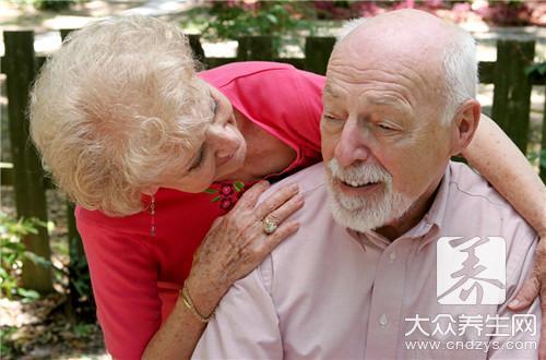 您对老年痴呆症有这些误解吗?——大众养生网