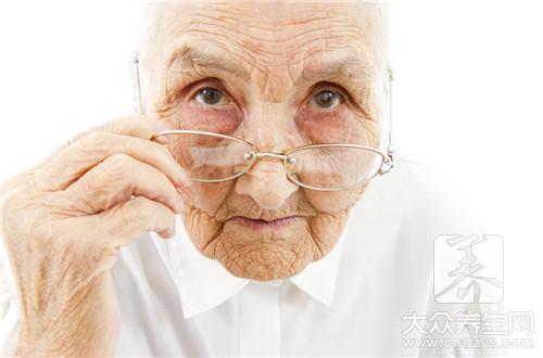 女人为什么会显老?熬夜竟不是最要命的!(2)