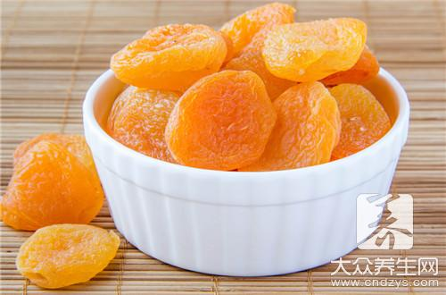 Does the quantity of heat that apricot fights have many tall?