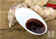 蚝油焖香菇