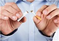 紧急!严重危害男性健康的物品:香烟