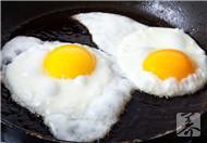 鸡蛋清祛妊娠纹!