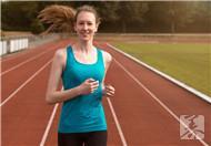 女人跑步的好处和坏处