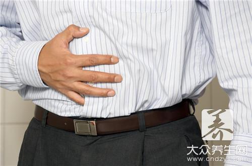 常见食物中毒症状有哪些呢?(1)