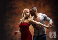 拉丁舞必知的学习技巧
