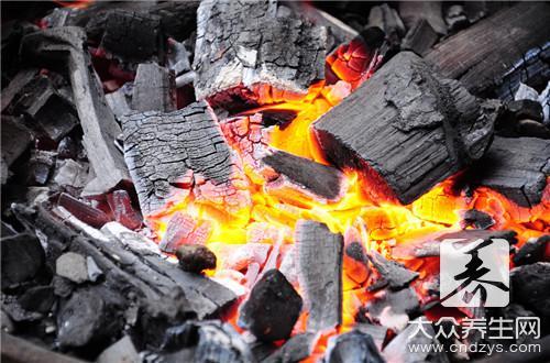 活性炭的作用和功效