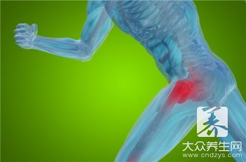 髋屈肌拉伸动作有哪些?