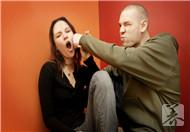 母亲暴躁对孩子的影响