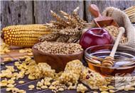 金丝玉米做法有哪些?