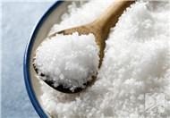 粗盐热敷减肥法有用吗