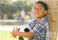 小孩焦虑症的症状包括哪些?