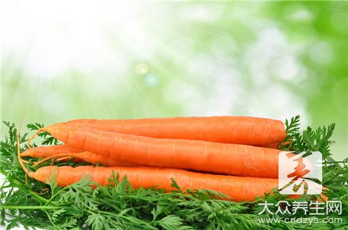 Bloat the method with the simplest carrot