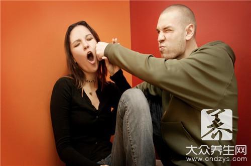 脾气容易暴躁怎么办?这些方法很管用!
