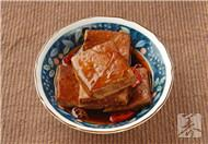 虾米烧豆腐的方法是什么?