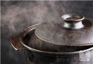 补肾汤做法有哪些呢?