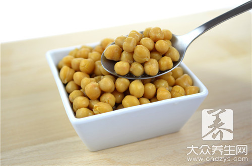 What does soya bean burn the practice of chop to have?