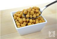 鹰嘴豆的功效与作用及食用方法