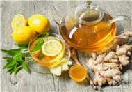喝什么茶叶补肾壮阳呢?