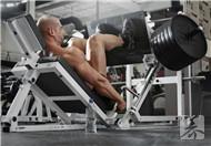 股四头肌怎么锻炼不伤膝盖?