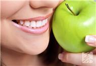 苹果怎么保存新鲜?