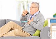 咳嗽久了会引起什么病?这几种须当心