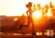 竞走和跑步哪个更减肥呢?