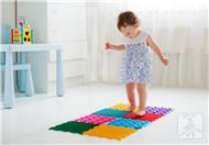 儿童脚气病的治疗方法有哪些?