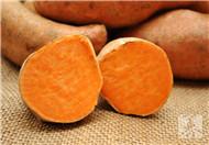 红薯的家庭保存小方法