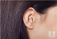 耳聋和耳鸣有什么区别呢?