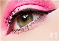怎样判断双眼皮增生了呢?