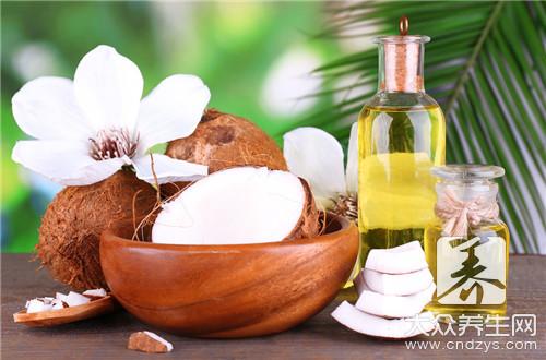 椰子油凝固了怎么办