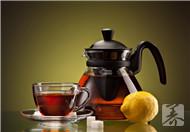 降火喝这几种茶最有效