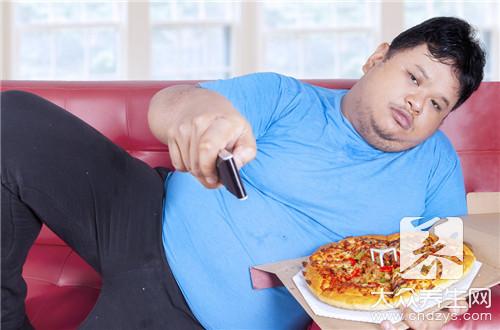 胆固醇高的食物有哪些呢?