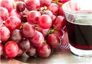 葡萄皮和籽里,含花青素能抗衰老?营养师:不管多好,也不要多吃