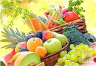 月经时不能吃什么水果呢?