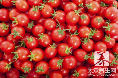 鸡蛋柿子盖饭怎么做?